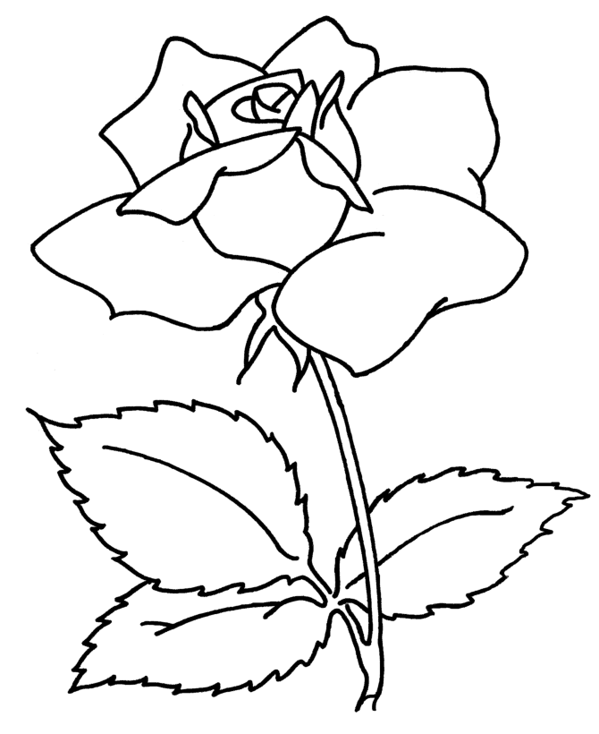 hello_html_m66f4f995.png