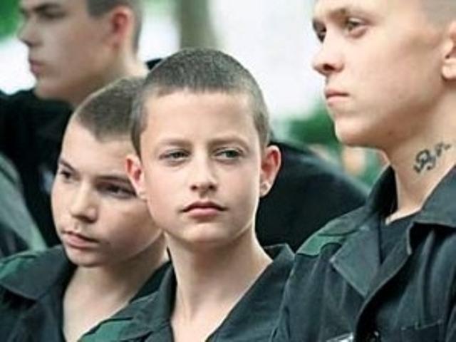 http://img2.sibnovosti.ru/pictures/0493/5680/tsentre_vremennogo_soderzhaniya_dlya_irkutskih_podrostkov_pravonarushiteley_zakryt_na_karantin_thumb_fed_photo.jpg