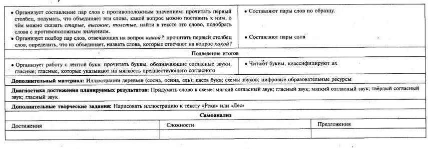 C:\Documents and Settings\Admin\Мои документы\Мои рисунки\1649.jpg