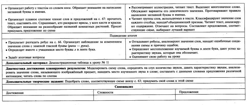 C:\Documents and Settings\Admin\Мои документы\Мои рисунки\1643.jpg