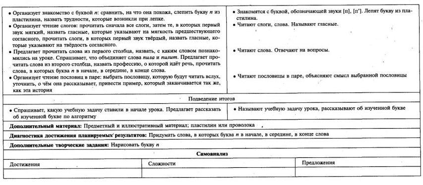 C:\Documents and Settings\Admin\Мои документы\Мои рисунки\1651.jpg
