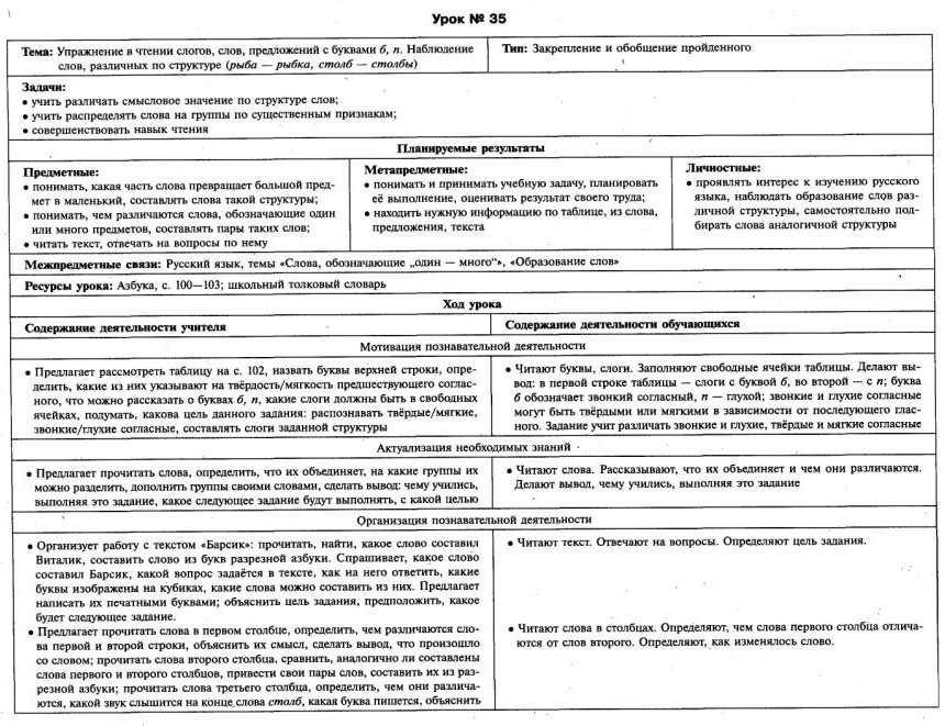 C:\Documents and Settings\Admin\Мои документы\Мои рисунки\1668.jpg