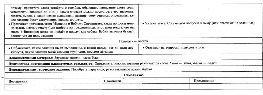 C:\Documents and Settings\Admin\Мои документы\Мои рисунки\1669.jpg