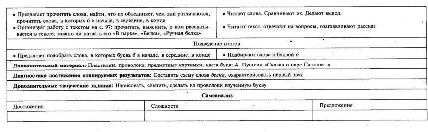 C:\Documents and Settings\Admin\Мои документы\Мои рисунки\1665.jpg