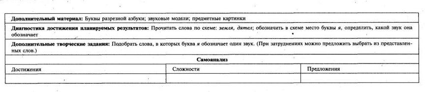 C:\Documents and Settings\Admin\Мои документы\Мои рисунки\1677.jpg