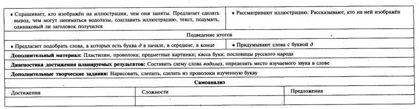 C:\Documents and Settings\Admin\Мои документы\Мои рисунки\1671.jpg