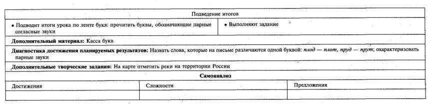 C:\Documents and Settings\Admin\Мои документы\Мои рисунки\1673.jpg