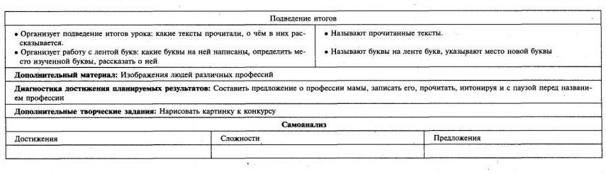 C:\Documents and Settings\Admin\Мои документы\Мои рисунки\1653.jpg