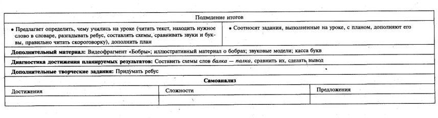 C:\Documents and Settings\Admin\Мои документы\Мои рисунки\1667.jpg