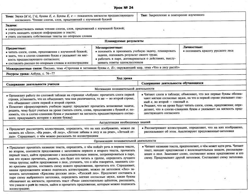 C:\Documents and Settings\Admin\Мои документы\Мои рисунки\1648.jpg