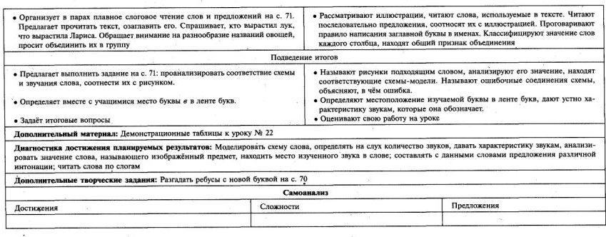 C:\Documents and Settings\Admin\Мои документы\Мои рисунки\1645.jpg