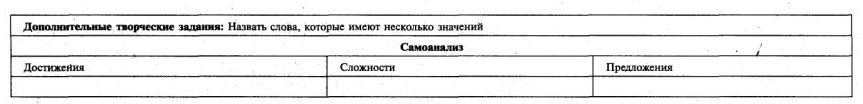 C:\Documents and Settings\Admin\Мои документы\Мои рисунки\1679.jpg