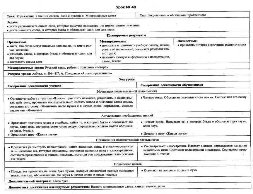 C:\Documents and Settings\Admin\Мои документы\Мои рисунки\1678.jpg