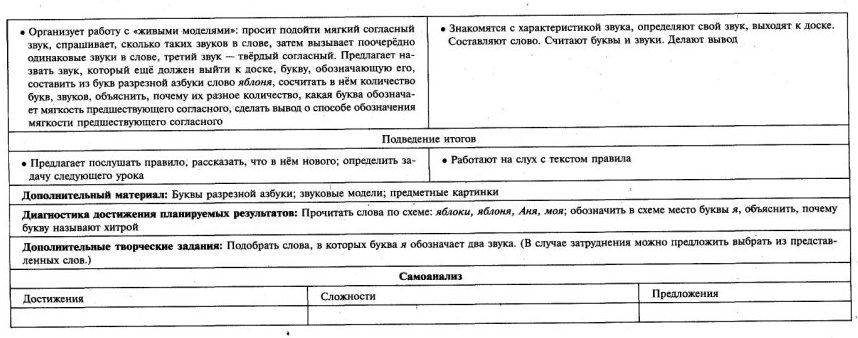 C:\Documents and Settings\Admin\Мои документы\Мои рисунки\1675.jpg