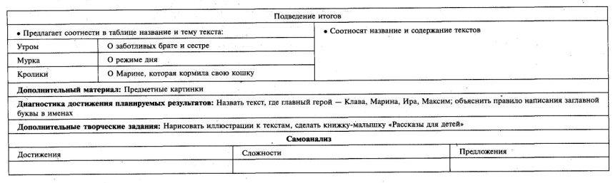 C:\Documents and Settings\Admin\Мои документы\Мои рисунки\1657.jpg