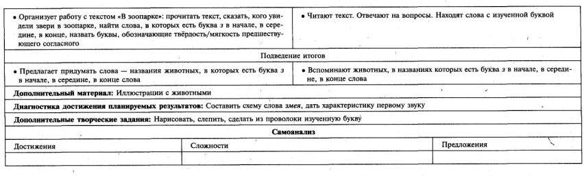 C:\Documents and Settings\Admin\Мои документы\Мои рисунки\1661.jpg