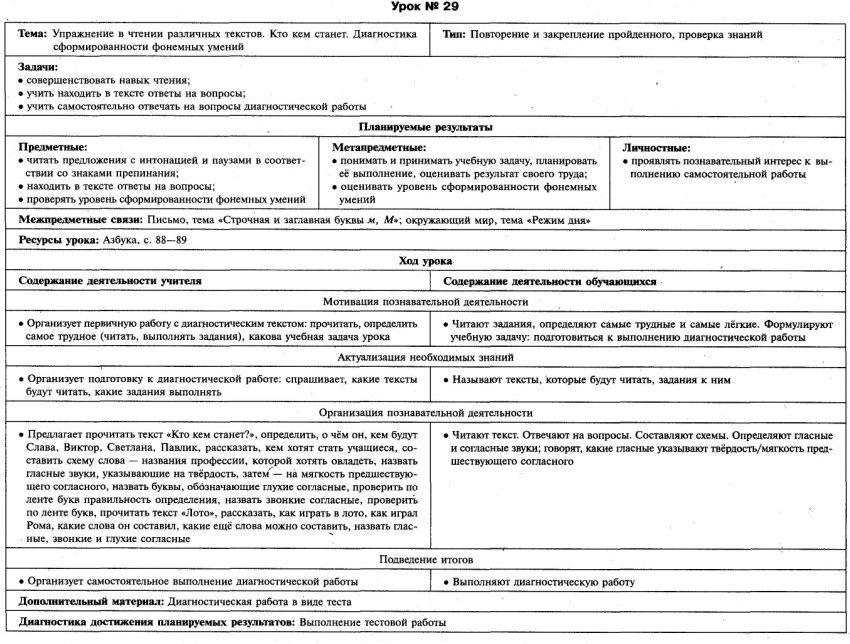 C:\Documents and Settings\Admin\Мои документы\Мои рисунки\1658.jpg