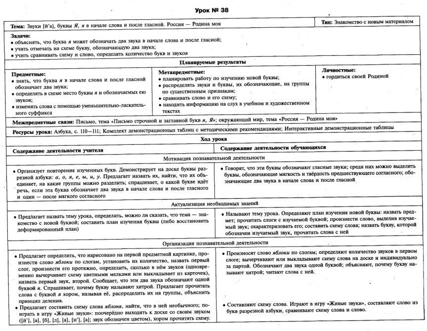 C:\Documents and Settings\Admin\Мои документы\Мои рисунки\1674.jpg