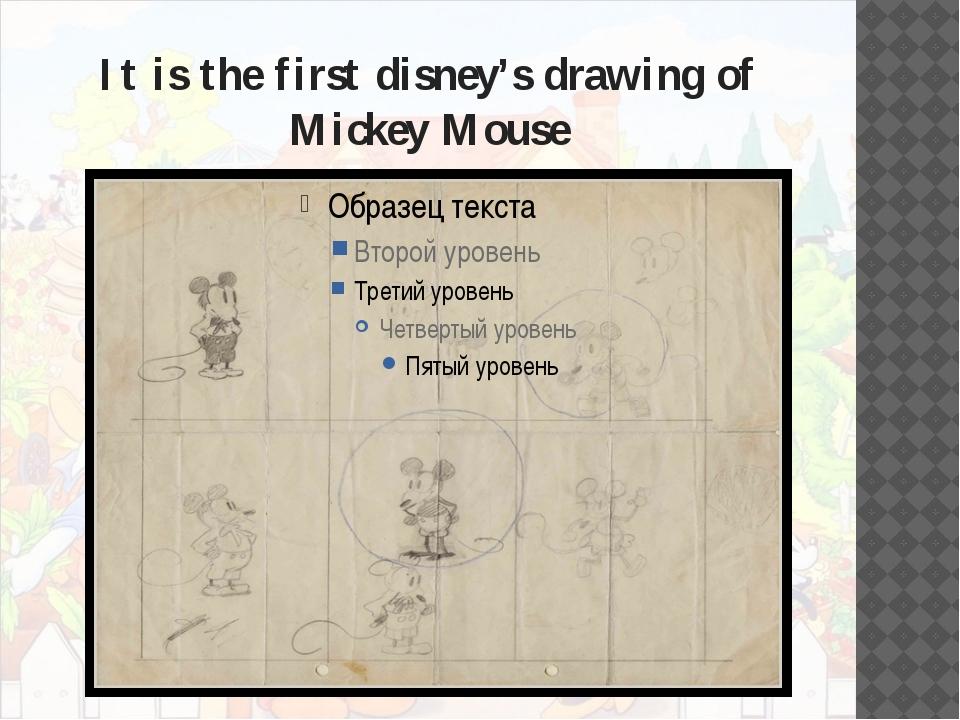 Walt Disney's death In late 1966 Disney was scheduled to undergo neck surgery...