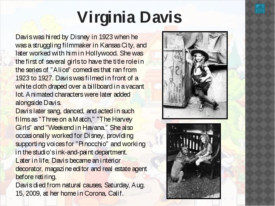 Disney's dream Walt Disney's dream of a clean, and organized amusement park,...