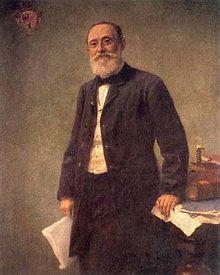 Rudolf Virchow by Hugo Vogel, 1861.JPG