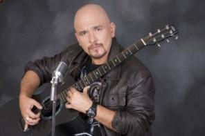 http://www.concert-star.ru/images/stories/foto05/trofim3.jpg