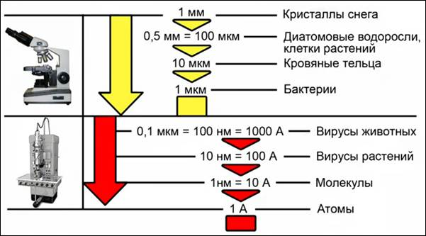 http://d3mlntcv38ck9k.cloudfront.net/content/konspekt_image/69788/1d03b550_198b_0131_0fc4_22000aa81b95.jpg
