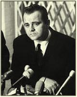 Роберт Нельсон (Robert F. Nelson), президент крионического общества Калифорнии