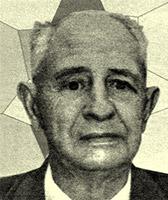 Джеймс Бедфорд (James Bedford; 1893–1967)