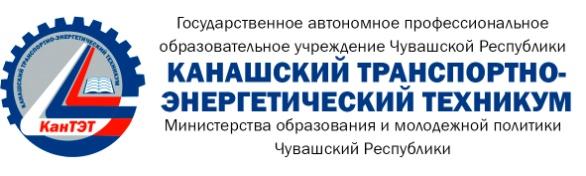 Макушка-2.jpg
