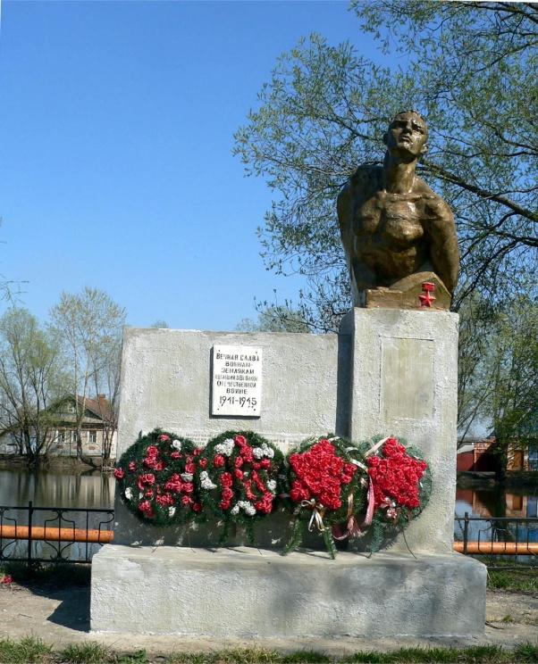 http://pomnite-nas.ru/img/52/200606272157040.2.jpg