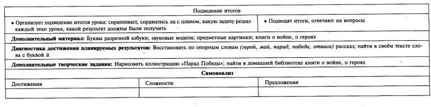 C:\Documents and Settings\Admin\Мои документы\Мои рисунки\1707.jpg