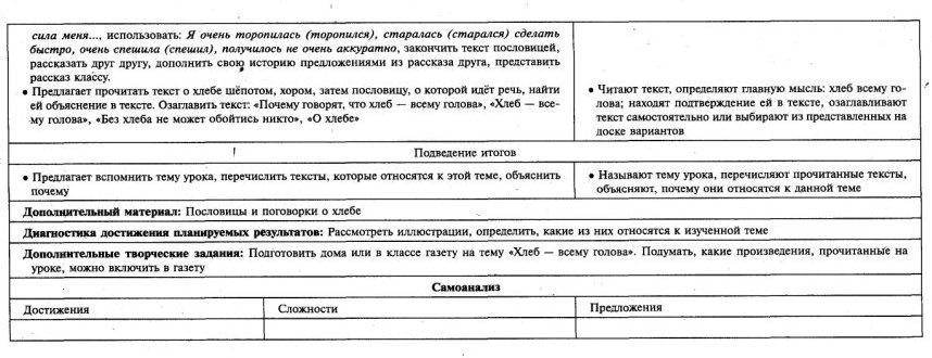 C:\Documents and Settings\Admin\Мои документы\Мои рисунки\1713.jpg