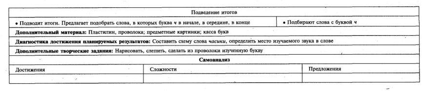 C:\Documents and Settings\Admin\Мои документы\Мои рисунки\1685.jpg