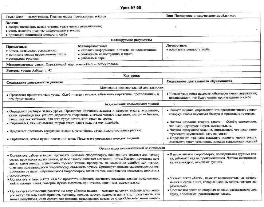 C:\Documents and Settings\Admin\Мои документы\Мои рисунки\1712.jpg