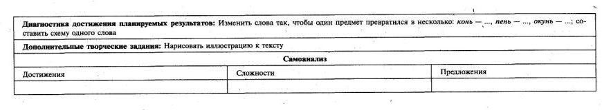 C:\Documents and Settings\Admin\Мои документы\Мои рисунки\1691.jpg