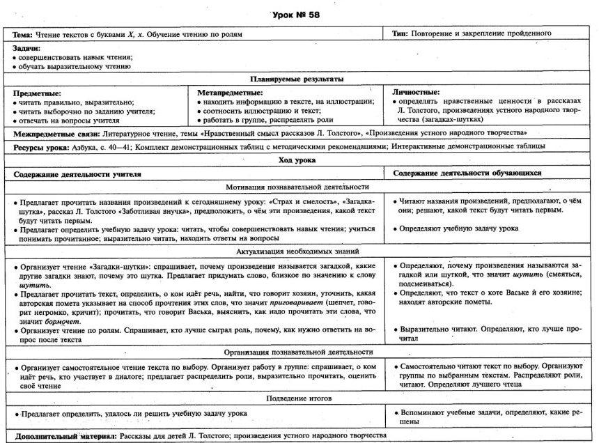 C:\Documents and Settings\Admin\Мои документы\Мои рисунки\1710.jpg