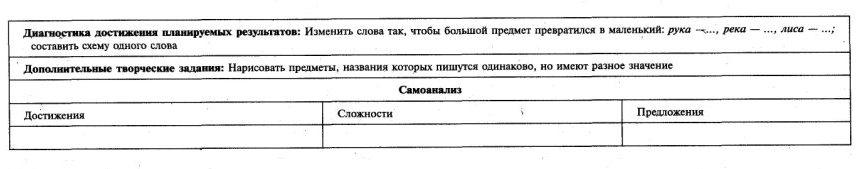 C:\Documents and Settings\Admin\Мои документы\Мои рисунки\1687.jpg