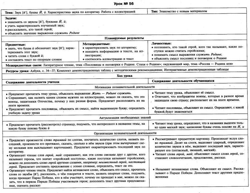 C:\Documents and Settings\Admin\Мои документы\Мои рисунки\1706.jpg