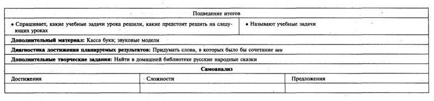 C:\Documents and Settings\Admin\Мои документы\Мои рисунки\1695.jpg