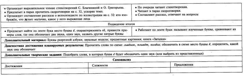C:\Documents and Settings\Admin\Мои документы\Мои рисунки\1705.jpg