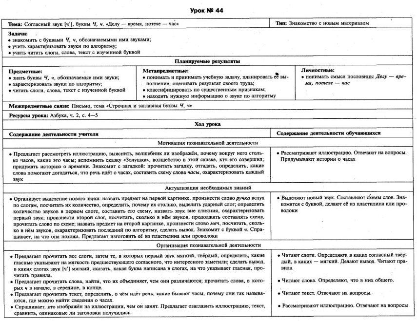 C:\Documents and Settings\Admin\Мои документы\Мои рисунки\1684.jpg