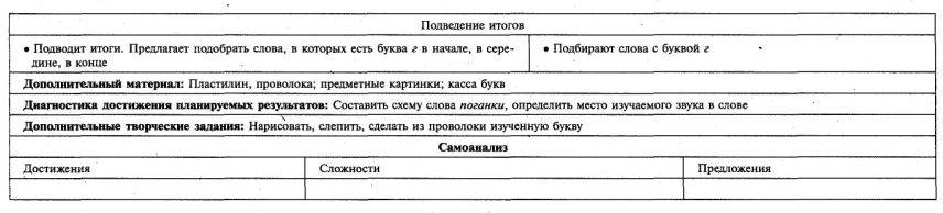 C:\Documents and Settings\Admin\Мои документы\Мои рисунки\1681.jpg