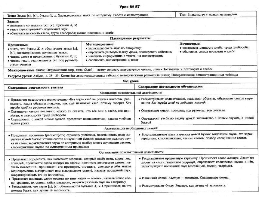 C:\Documents and Settings\Admin\Мои документы\Мои рисунки\1708.jpg