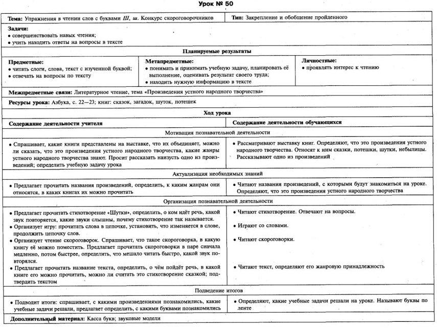 C:\Documents and Settings\Admin\Мои документы\Мои рисунки\1696.jpg