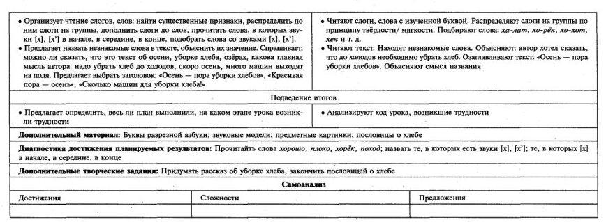 C:\Documents and Settings\Admin\Мои документы\Мои рисунки\1709.jpg