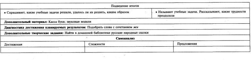 C:\Documents and Settings\Admin\Мои документы\Мои рисунки\1701.jpg