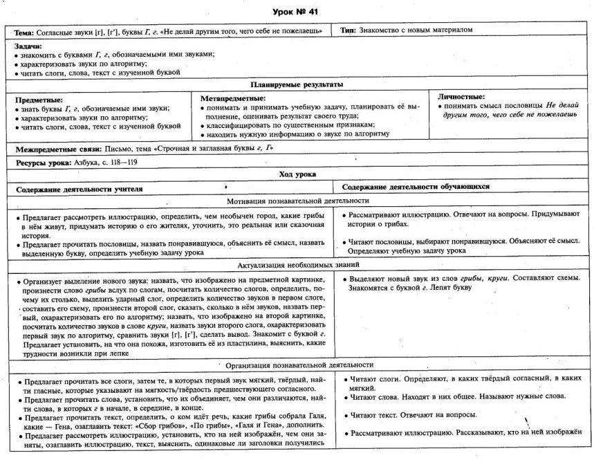 C:\Documents and Settings\Admin\Мои документы\Мои рисунки\1680.jpg