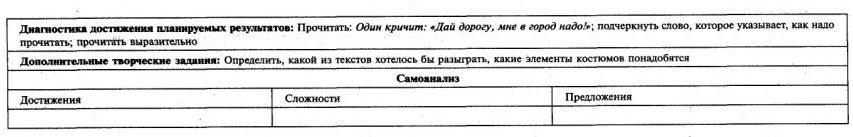 C:\Documents and Settings\Admin\Мои документы\Мои рисунки\1711.jpg
