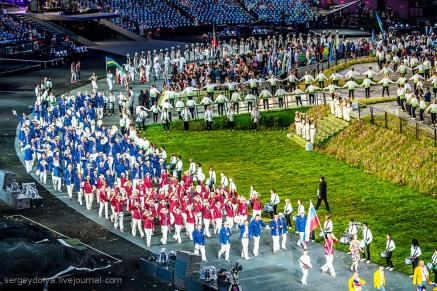 http://cdn1.share.slickpic.com/u/sdolya/Olympics/org/20120728_olympic_079/web.jpg